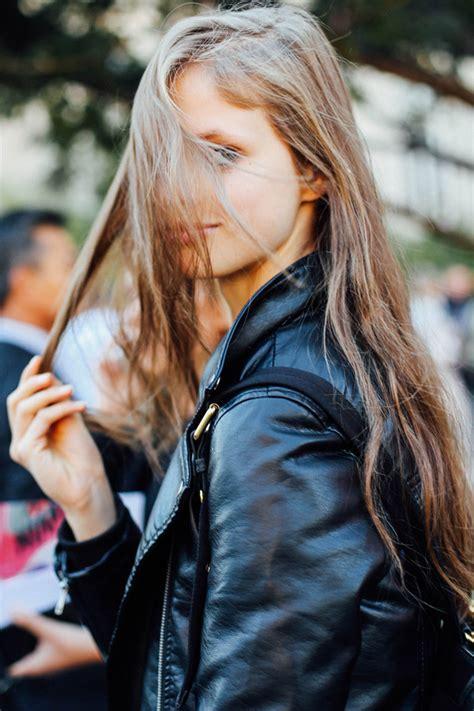 cortes para poco pelo peinados para personas con poco pelo peinado
