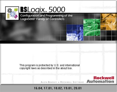 rslogix 5000 16 automation why won t rslogix 5000 v16 find my activation