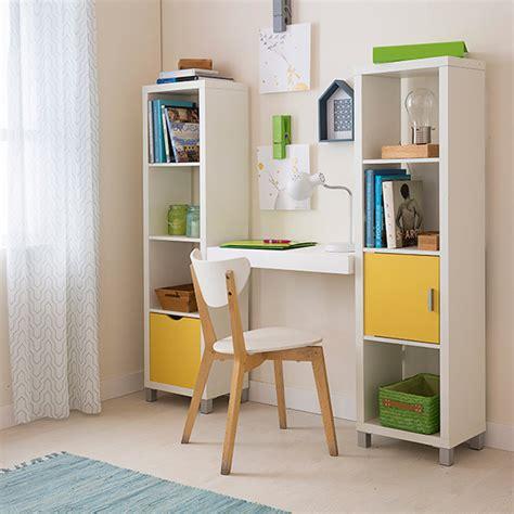 escritorios leroy mesas de escritorio en cat 225 logo leroy merlin 2018 imuebles