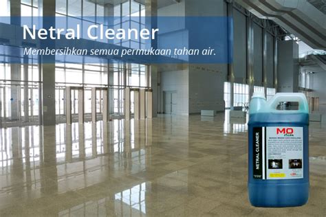 Special Produk Cleaner Pembersih Serba Guna cleaning chemicals mo clean jual alat cleaning