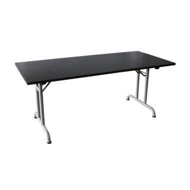 Meja Lipat Jakarta jual meja lipat terbaru terlengkap harga murah blibli
