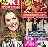Image result for News Magazines