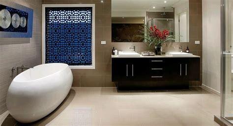 National Tiles P/L   Ballarat North   Recommendations