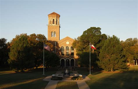 Midwestern State Mba by Top 20 Deals On Small Colleges In Great College Deals