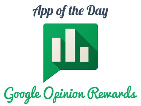 Play Store Money Web Gems Aotd Opinion Rewards Earn Play