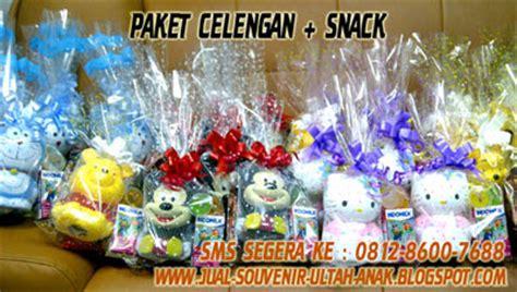 Sepatu Anak Perempuan Cantik Por 3386 jual tas ulang tahun anak tas souvenir murah tas ulang