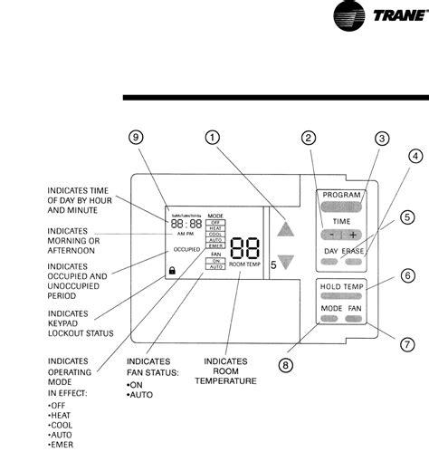 lightforce headlight wiring diagram hi smoke alarm wiring