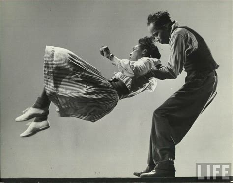 swing dance dc 173 best images about swing dancing on pinterest