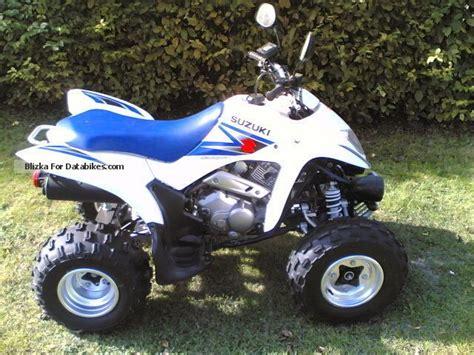 Suzuki 200 Atv Related Keywords Suggestions For Suzuki 200 Atv