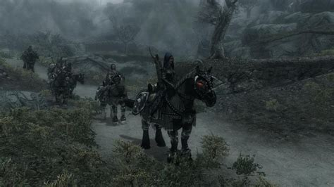 the elder scrolls v the elder scrolls v skyrim wallpapers hd download