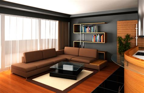 some great tips for living room design the ark