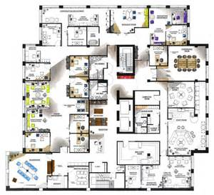 office furniture templates for floor plans office furniture design office floor plan templates