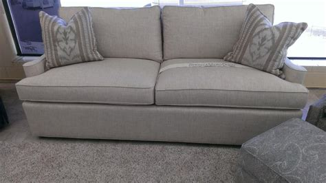 armchairs recliners sofas armchairs recliners