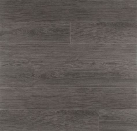 Hardwood Flooring Grey Best 20 Grey Wood Floors Ideas On Pinterest Grey Hardwood Floors Grey Flooring And Gray Floor