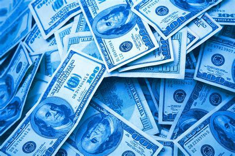 real money  casino guide top german casinos real money