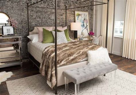 jonathan scott mattress tempur sealy completes redemption of 6 875 senior notes due 2020