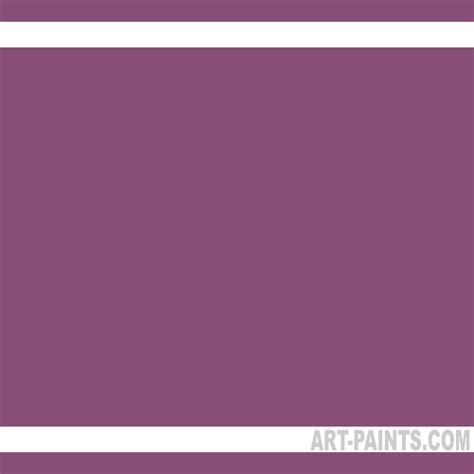 mauve soft paints 84906 mauve paint mauve color bob ross soft paint 874e77