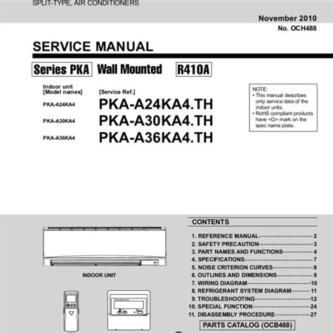 kawasaki 220 atv wiring diagram get free image about 220