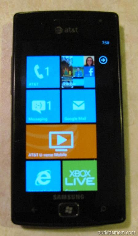 Samsung Phone Giveaway - samsung focus flash windows phone review closed giveaway