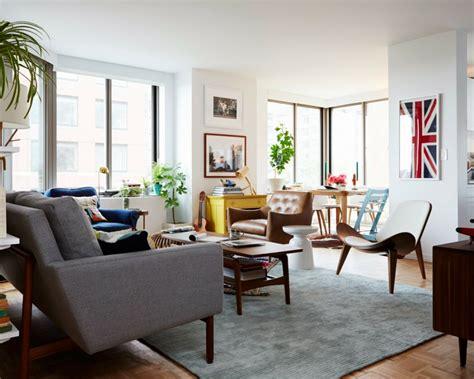 wohnung style ideen dekoideen wohnzimmer exotische stile und tolle deko ideen