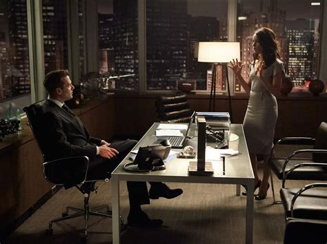 wohnung harvey specter 47 best images about harvey s decor on mike d