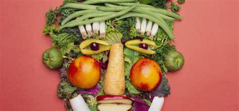 dr mozzi alimentazione la dieta mozzi vivo di benessere