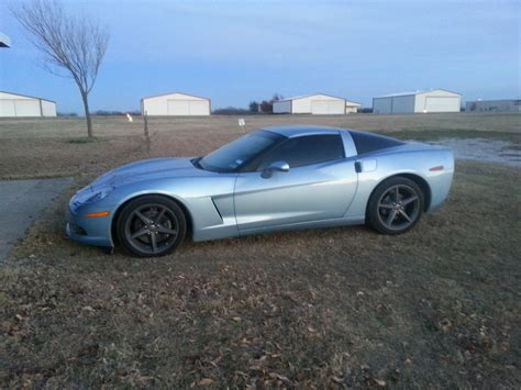 used corvette dallas used chevrolet corvette for sale dallas tx cargurus