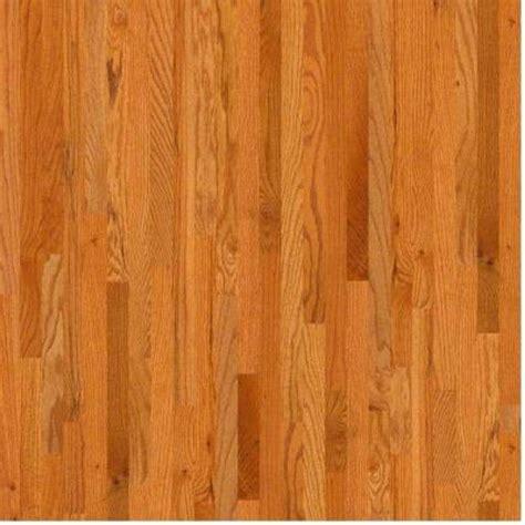 trafficmaster take home sle woodale oak solid