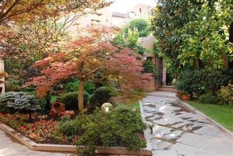 ristorante i giardini i giardini hotel ristorante aldo moro