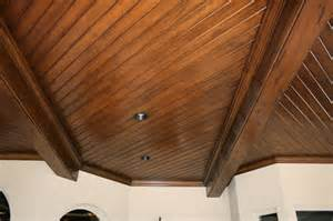 matot mouldings tongue and groove patio ceiling miami