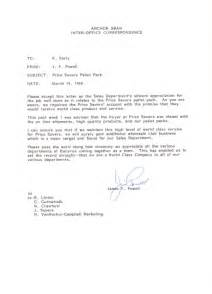 Appreciation Letter New Job Letter Of Application Letter Of Application For A Job