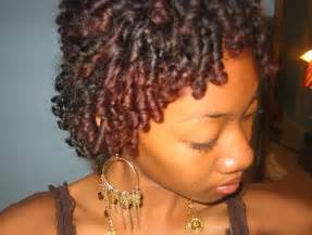 how to do hair to complaintment straw set hairstyles long straw set curls thirstyroots