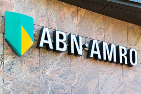 abn bank no abn amro isn t releasing its own bitcoin wallet coindesk