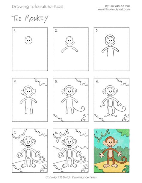 yii tutorial for beginners step by step pdf how to draw animals step by step for kids easy drawing