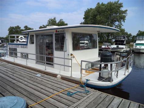 river house boats for sale mississippi river houseboats rentals