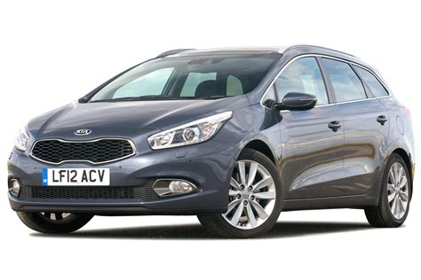 kia ceed kia cee d sportswagon estate review carbuyer