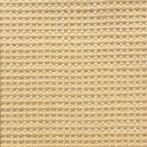 wool sisal rugs sisal wool rugs sisal wool runners custom sisal wool area rug on