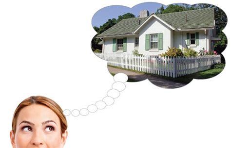 buying a house in arkansas راز رخ دادن معجزه 5 رسیدن به رویا