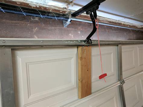 Garage Door Opener Center Garage Door Opener Center 28 Images Garage Door Repair