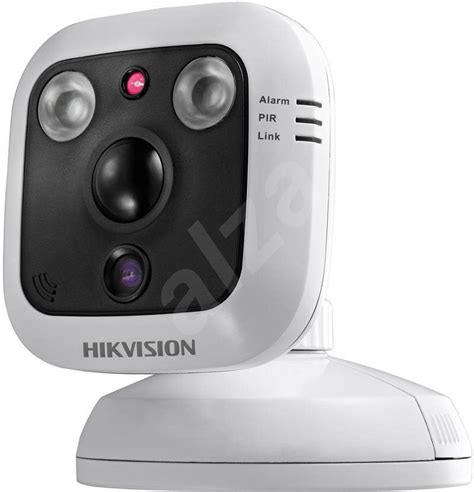Hikvision Ip Ds 2cd2020f Iw hikvision ds 2cd2c10f iw 4mm ip alzashop