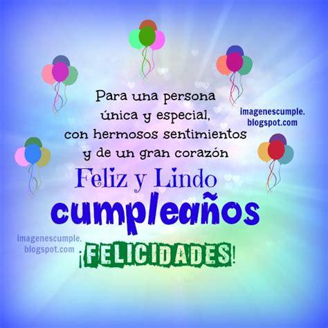 imagenes con mensajes de cumpleaños para niña feliz cumplea 241 os una persona especial 3 jpg 600 215 600