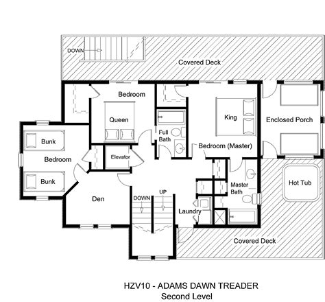 house plans in mississippi mississippi house plans house plans