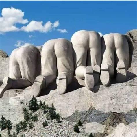 Amazing Statues Around The World, Idioms and Phrases ...