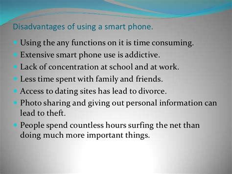 research paper about cell phone addiction smartphone addiction research paper 28 images