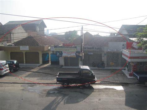 Toko Jual Klakat Di Bandung jual rumah cepat di makassar valmyo