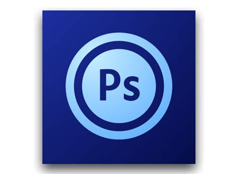 15 useful photoshop actions for watermark desiznworld amazon adds adobe s photoshop touch to kindle fire appstore