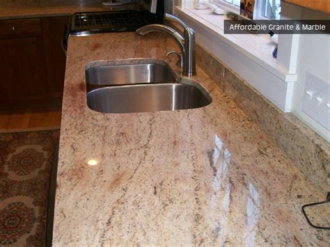 Granite Countertops Nh kitchen countertops granite custom affordable granite countertop gallery nh