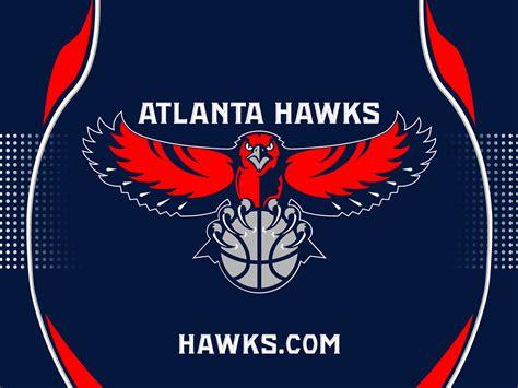 atlanta hawks atlanta hawks wallpaper