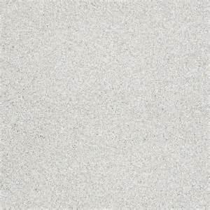 Rite Rug Cincinnati Silver Texture Tonal Glacier Caves Shaw Carpet Rite Rug