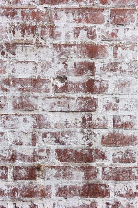 images gratuites blanc texture sol vieux ville
